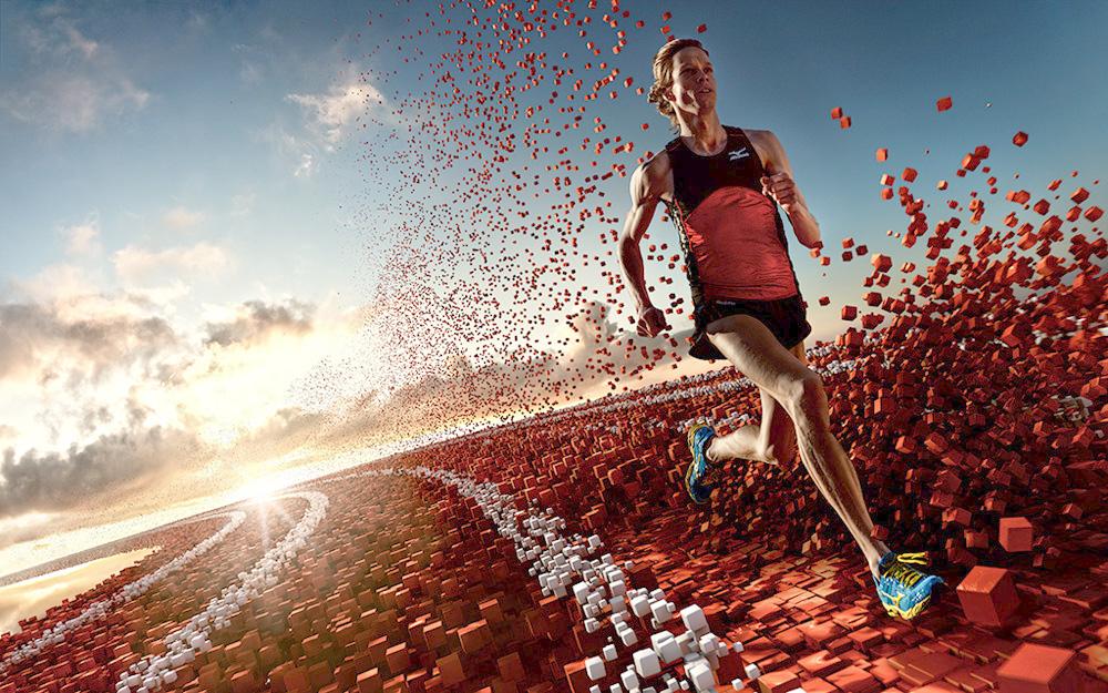 runner0001