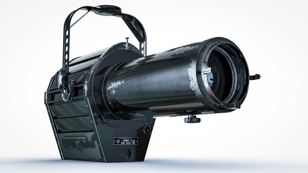 Cinema 4D für Fortgeschrittene